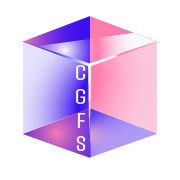CGFS_Facebook Profile (1)